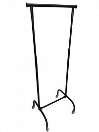 Arara kombat simples 0,60 preto