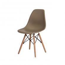 Cadeira eiffel nude