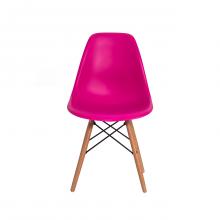 Cadeira eiffel pink