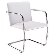 Cadeira - Arara luxo