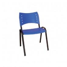 Cadeira Arara confort  pintada