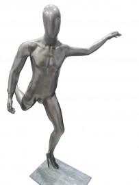 Jogador atleta fitnnes masc