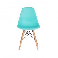 Cadeira eiffel tiffany